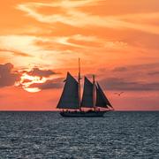 Florida Keys 1 – 2020