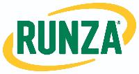 Runza Restaurants