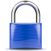 Cybersecurity & Cryptology Today