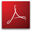 Adobe Acrobat Reader (PDF Software)