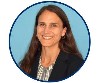 Liz Mazur