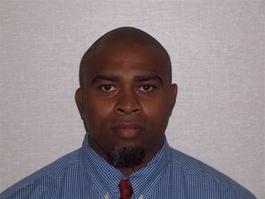 Anthony L. Taylor