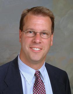 James M. Roach