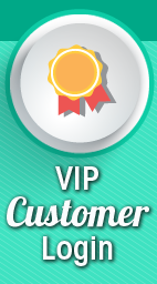 VIP Customer Login