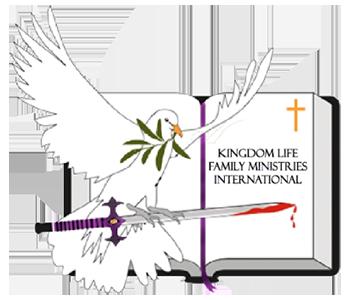 Miracle Life Family Church DBA Kingdom Life Family Ministries International