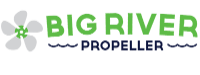 Big River Propeller