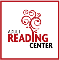 Adult Reading Center