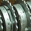 Cryptologic Bytes