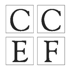 CCEF Board Meeting