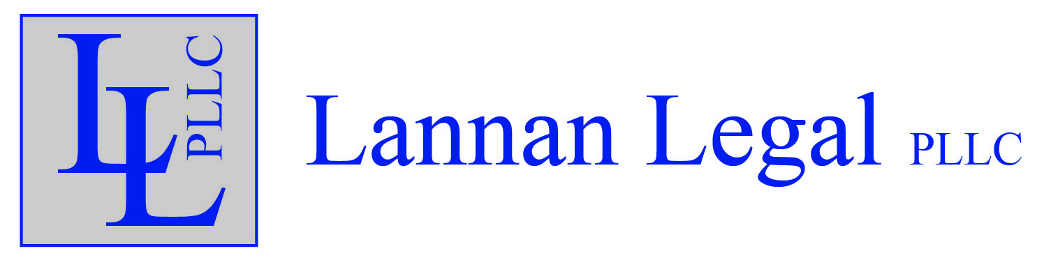 Lannan Legal