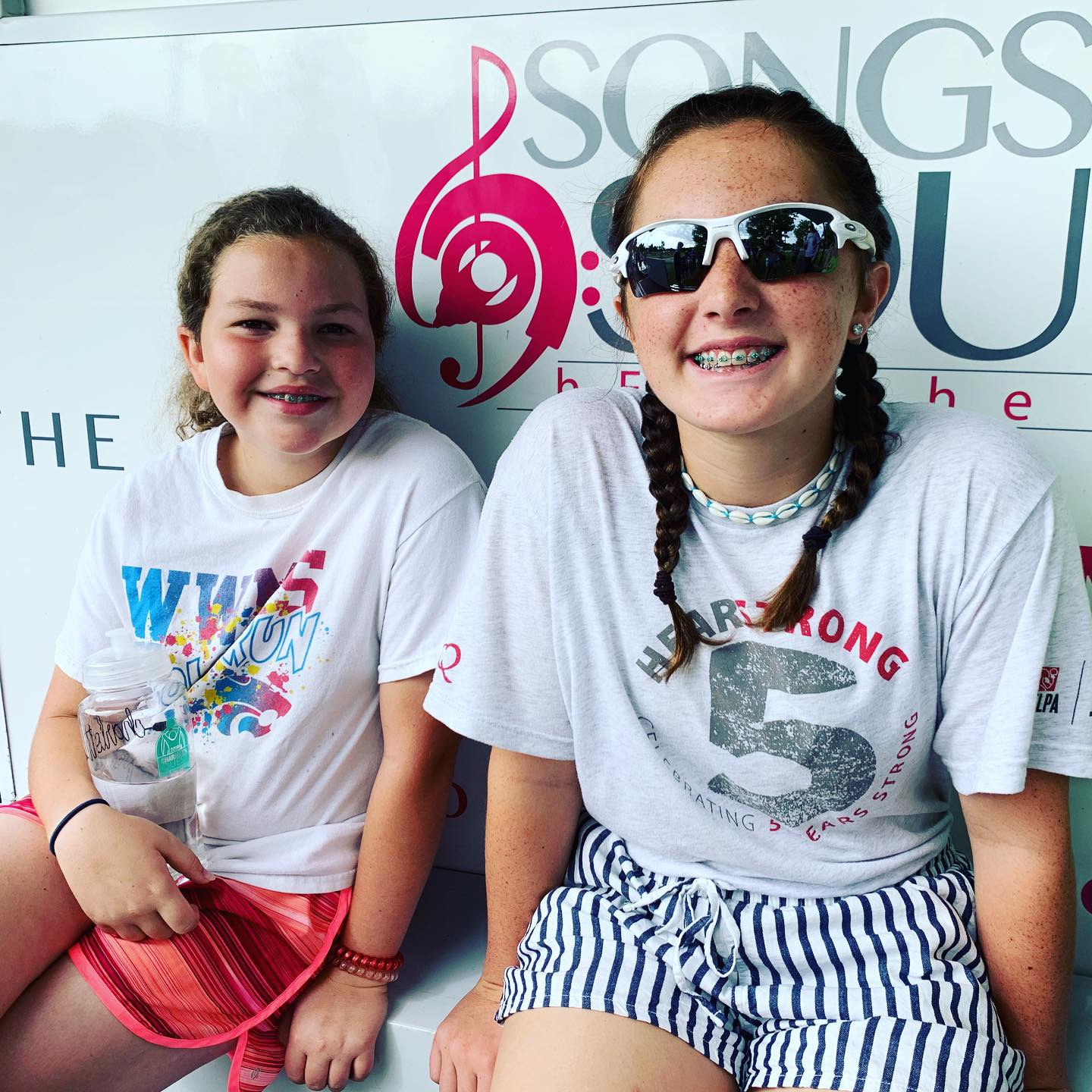 """Navigating """"Social"""" with Teens and Tweens with Hearing Loss"""