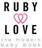RubyLove