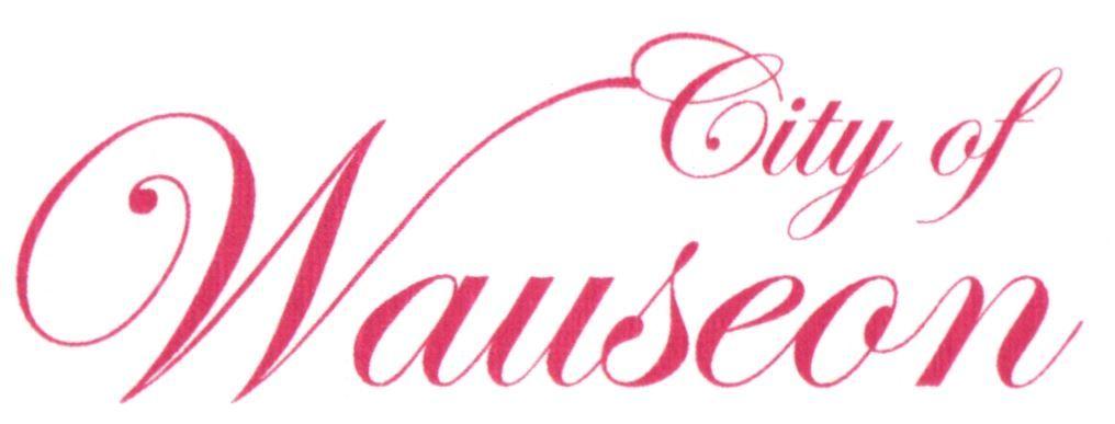 Wauseon