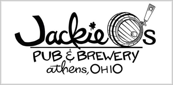 JackieO's