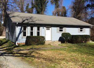 837 Berwyn Ave, Durham, NC 27704