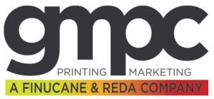 GMPC Printing