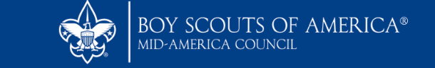 Boy Scout of America, Mid-America Council