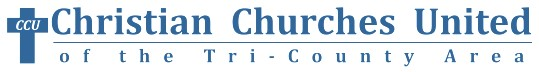 Christian Churches United of the Tri-County Area