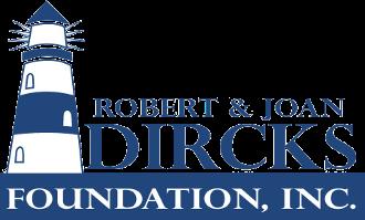 Dircks Foundation