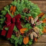 2020 Lynch Creek Farms Wreath Fundraiser