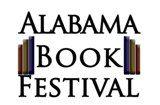1st Annual AL Book Festival