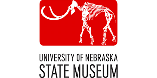 University of Nebraska State Museum-Morrill Hall