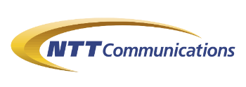 NTTA HCM Case Study