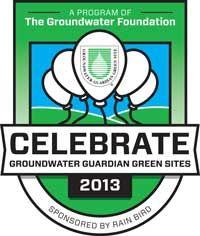 Celebrate Green Sites