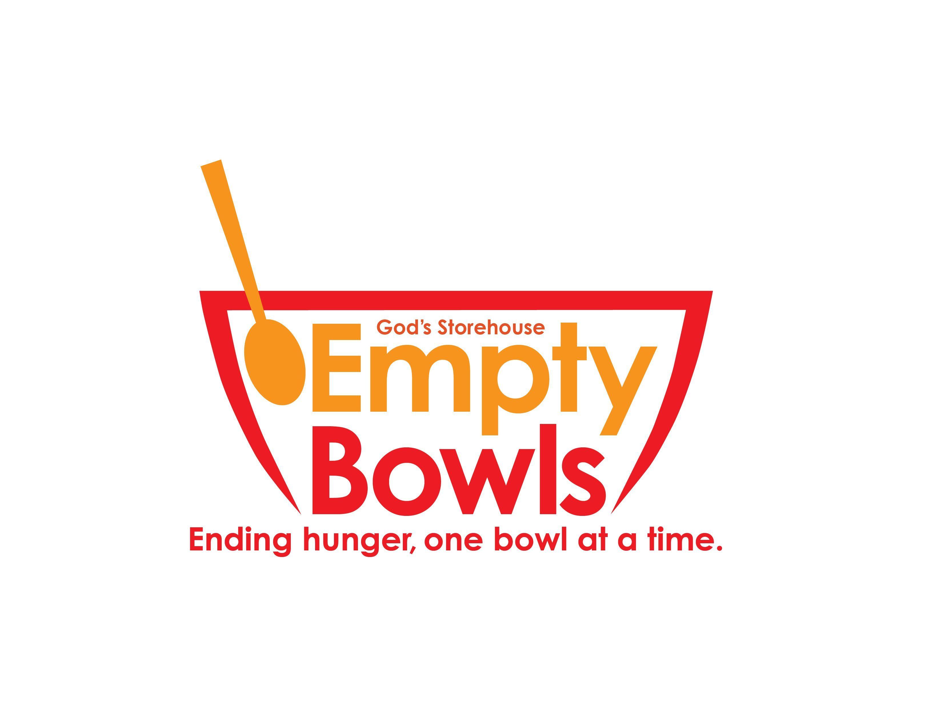 Empty Bowls 2021