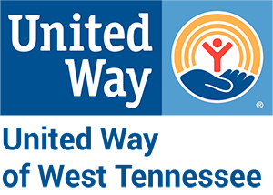United Way of West Tennessee