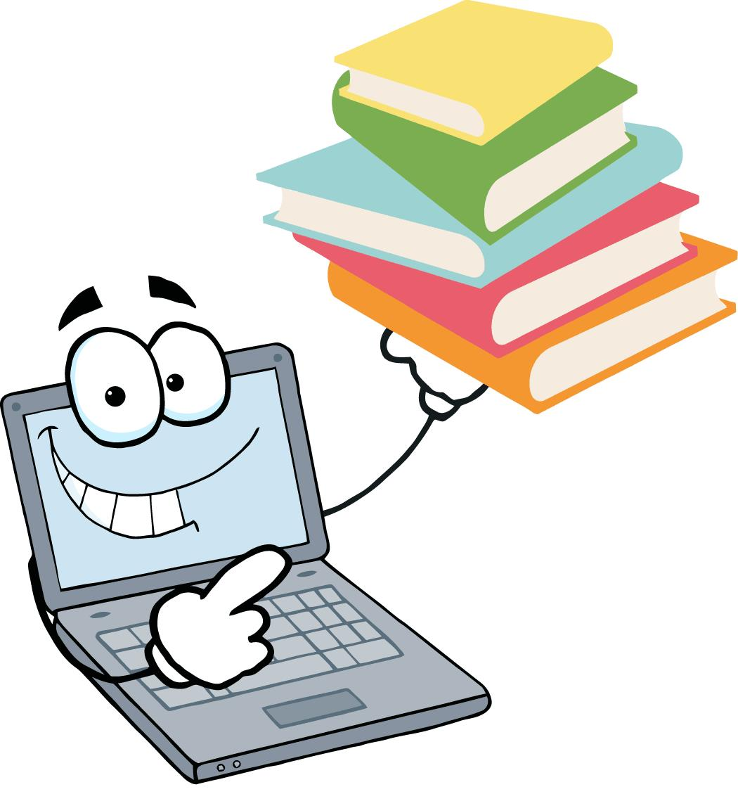 Registration for Digital Learning opens December 9th