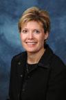 Annette Wagner, MD (Dermatology)