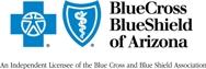 BCBS of AZ