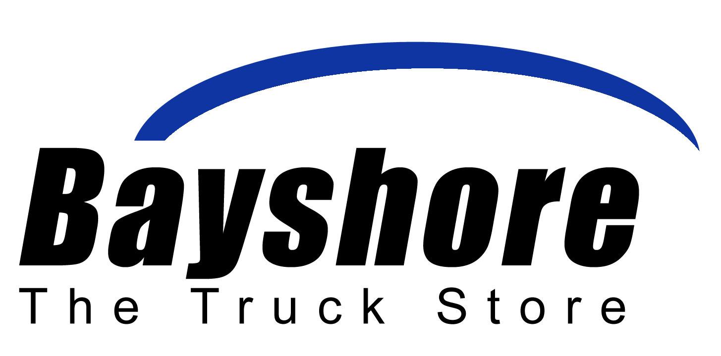 Bayshore Ford