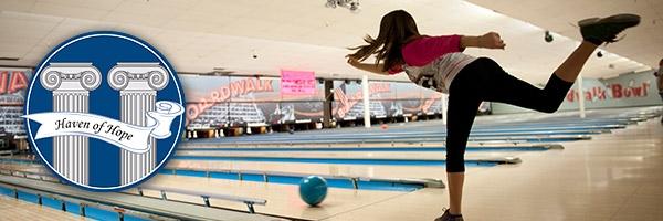 Boardwalk Bowl-A-Thon