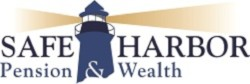 Safe Harbor Pension and Wealth