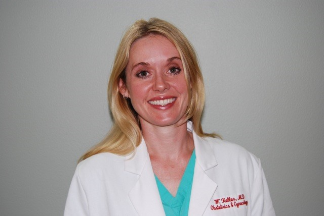 Whitney Keller, MD