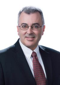 Kenneth Trigueiro