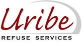 Uribe Refuse