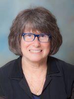 The Karen J. Saywitz Legacy Award Lecture