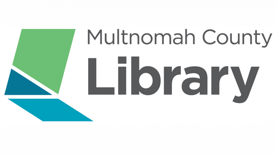 Multnomah County Library My Discovery Pass