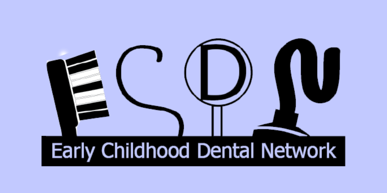 Dental Assistant Recruitment Project Update