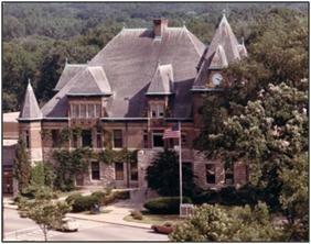 Riverside Township Mental Health Board