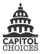 Capitol Choices