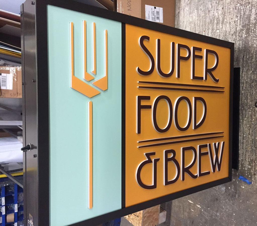 super food 1