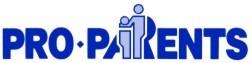 PRO-Parents