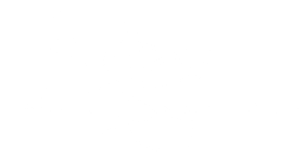 Matthews Consulting Group