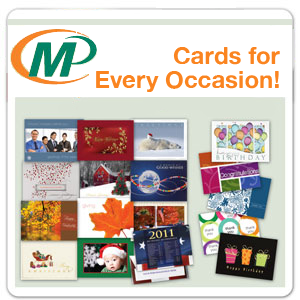 Shop for Holiday Cards