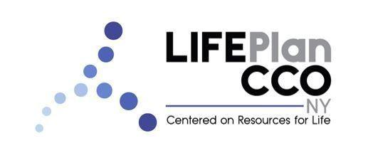 LIFEPlan CCO Offering Member & Family Forum