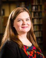 Jennifer M. King - Director of Business Operations